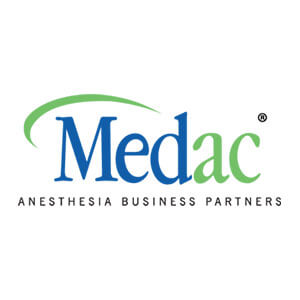 We're proud to serve Medac for their heating and air in Augusta, GA.