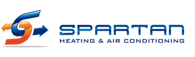 Spartan HVAC