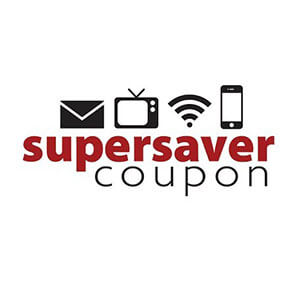 We're proud to serve supersaver coupon's heating and air needs in Evans, GA!